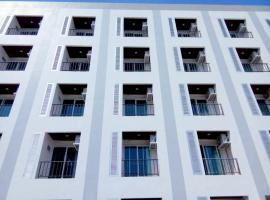 PK Place Wongsawang