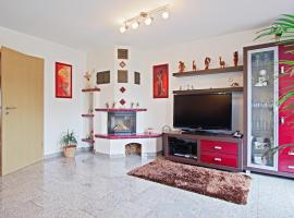 Private Rooms Astrid Best (5126), Hemmingen