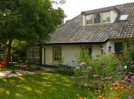 Countryside B&B, Veldhoven