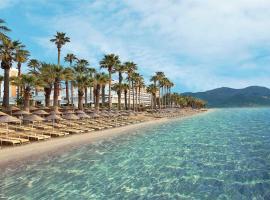 Ideal Prime Beach Hotel Ultra All Inclusive