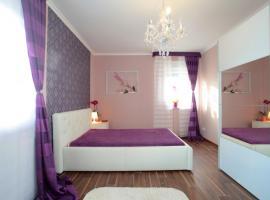 2 Private Rooms Schiller (5205), Laatzen