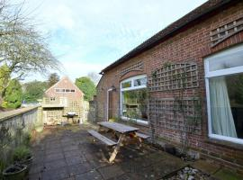 Dairy Cottage I, Lamberhurst