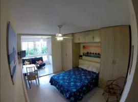 Cozy Pool Apartament La Pineda, La Pineda