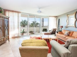 Caribe Resort Unit D214, Orange Beach
