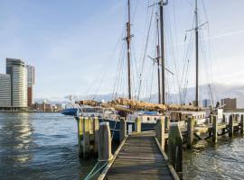 , Rotterdam