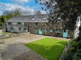 Glyn Cottage, Ystalyfera