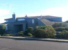 Heron House at Bodega Bay, Bodega Bay
