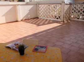 Casa Dorelia, Noicattaro