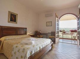 B&B Villa Diana, Agrigento
