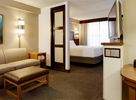 Hyatt Place Milford/New Haven