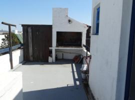 Calahonda 106, Punta del Este