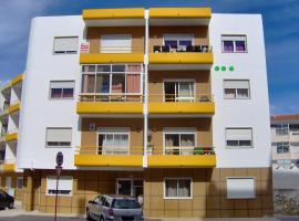 Apartamento Peniche, Peniche