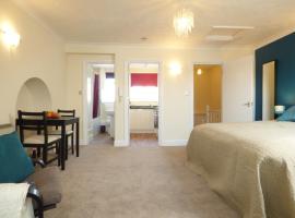 Central Littlehampton Apartments, Littlehampton