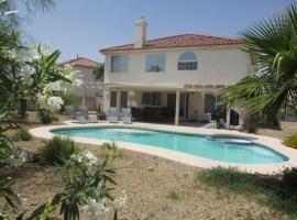 Best Las Vegas 4 bd home/pool, Las Vegas