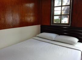 BnR Resorts, Pak Kret