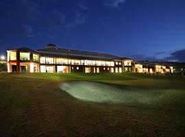 Links Lady Bay Resort, Normanville