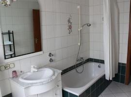 Hotel B&S, Waghäusel