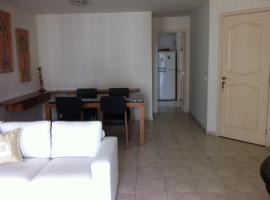 Apartamento em Condomínio Fechado, 聖保羅