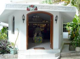 Hotels In Tabarre Haiti Booking Com