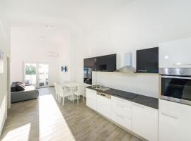 Apartment Paulo&Lorenco, Sveti Petar