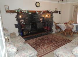 White Rose Cottage, Dalton in Furness