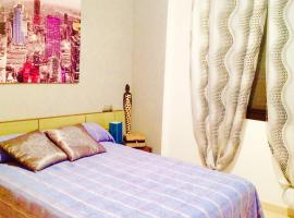 Terra Alta Holiday Rentals, Gandesa