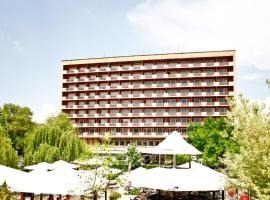 Rila Hotel Sofia, Sofia