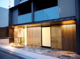 Naganoya