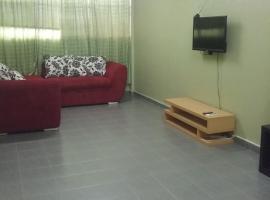 Mentary Stay 4 Prime & Budget, Kota Bharu