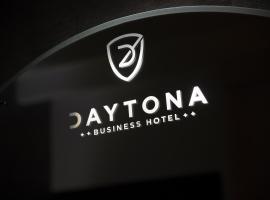 Daytona Business Hotel, Collecchio