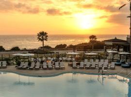 Cape Rey Carlsbad, a Hilton Resort, Carlsbad