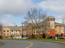 Extended Stay America - Portland - Gresham, 그레셤