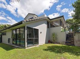 Luxurious Natural & Sweet house, Rotorua