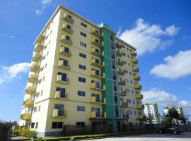 La Romana Suites & Residence, La Romana