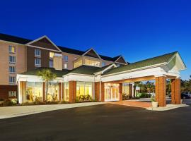 The 29 best hotels in myrtle beach sc cheap myrtle beach hotels for Garden city myrtle beach hotels