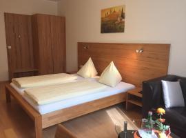 Gasthaus Hotel Feldschlange, Ried im Innkreis