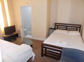 Hotel Citystay