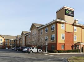 Extended Stay America - Long Island - Melville, Melville