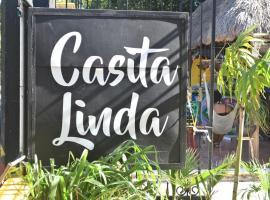 Posada Casita Linda