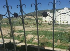 Appartement Ghita, Fez