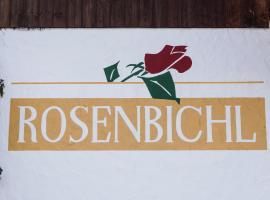 FeWo Rosenhof