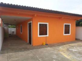 Casa Condomínio Portal de Arembepe, Camaçari