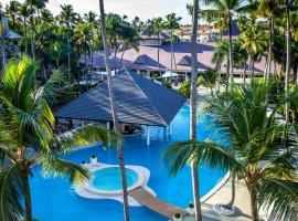 Vista Sol Punta Cana Beach Resort & Spa - All Inclusive