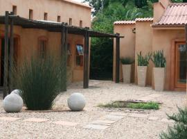 Casa Mia Health Spa and Guesthouse, Addo