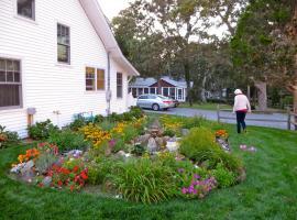 Charming House w/ View Peconic Bay, Laurel