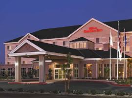 Hilton Garden Inn Clovis, Clovis