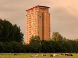 Van der Valk Hotel Houten Utrecht, Houten