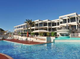 Absolute Beachfront Opal Cove Resort This Is A Preferred Property They Provide Excellent Service Great Value And Have Awesome Reviews From Booking