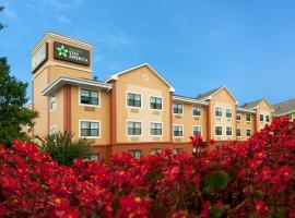 Extended Stay America - Columbia - Columbia Parkway, Columbia