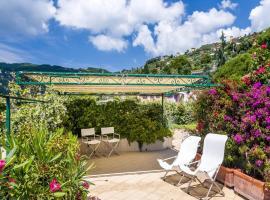 Trevi Apartment, Santa Margherita Ligure